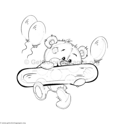 number 9 coloring pages. Teddy Bear Number Minus Sign Coloring Pages number coloring pages 0 9  GetColoringPages org