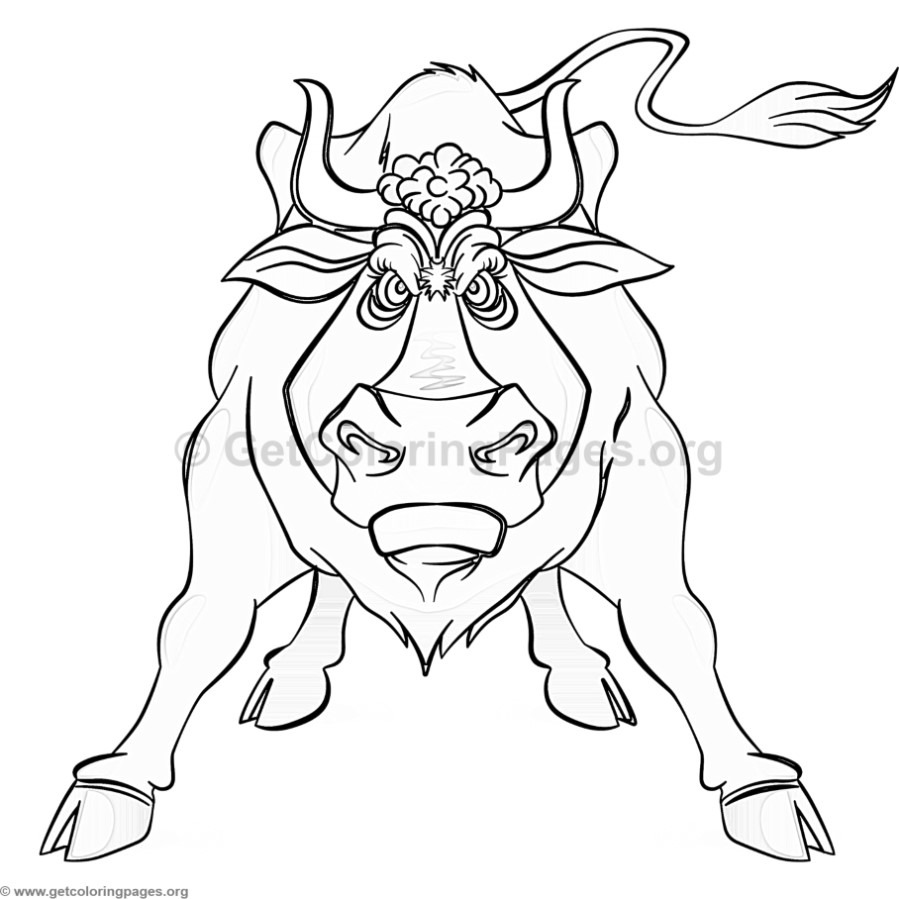cute baby animal coloring pages u2013 getcoloringpages org