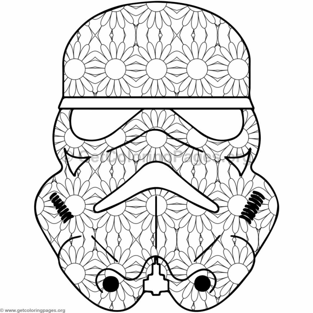 star wars coloring pages 2 u2013 getcoloringpages org