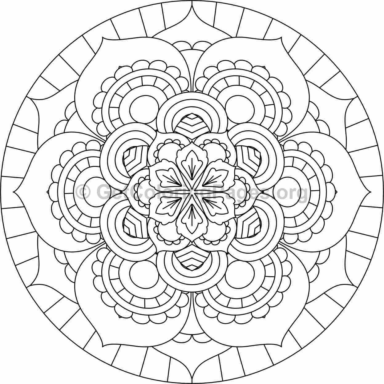 Number 15 Coloring Page Getcoloringpages Com Coloring Coloring Pages