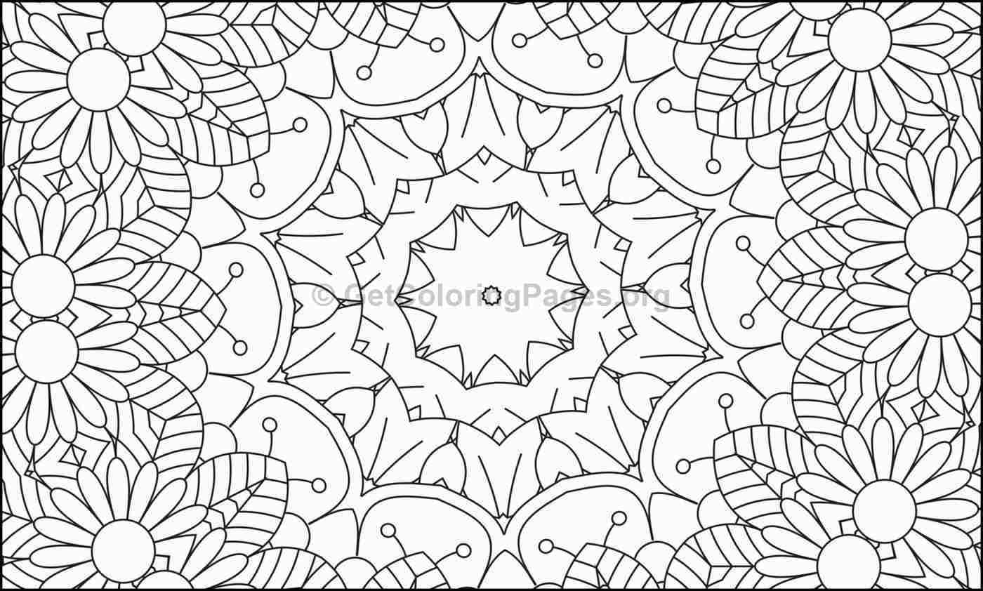 mosaic pattern coloring pages 10 u2013 getcoloringpages org