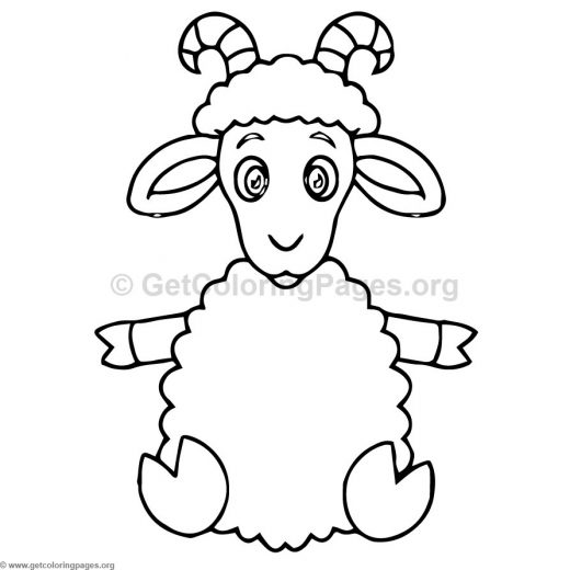 animal coloring pages pdf Page 2 GetColoringPagesorg