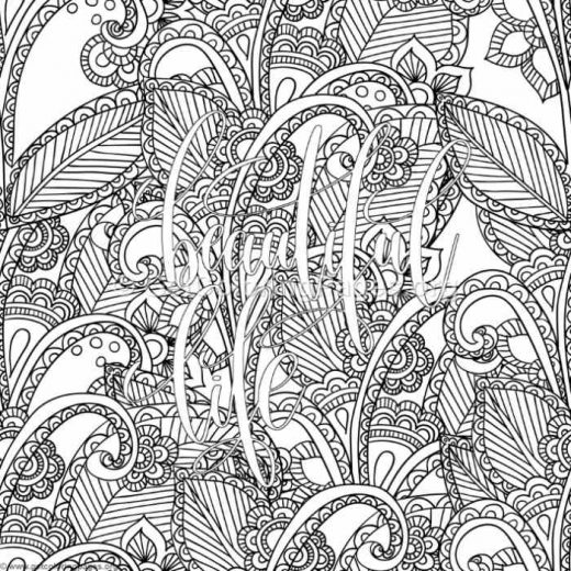 Quote Coloring Pages Pdf GetColoringPagesorg