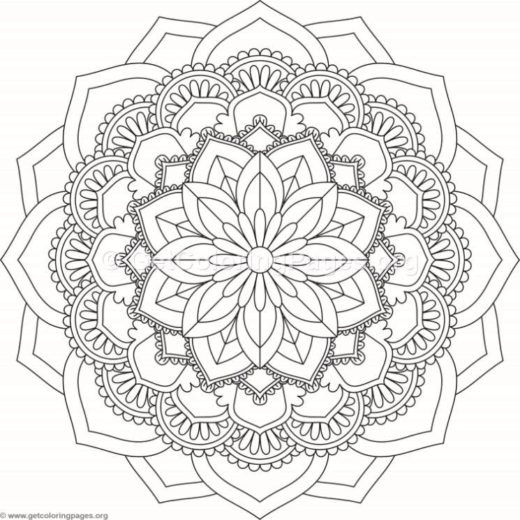 mandala elephant coloring pages 3g89mnj2 also  together with 2b6ac9b322954692c054375c24d3703e likewise 113dc8175fd951a2b0e502330f7f87dc in addition Difficult Animals Coloring Pages For Adults 3 additionally 10571325 moreover fa966a0deb07039985e81aaa5b0fea9e  mandala elephant adult coloring additionally 763d1ec8d15e156aaa1f492ff00725ad also  likewise  besides . on sunset elephant mandala coloring pages