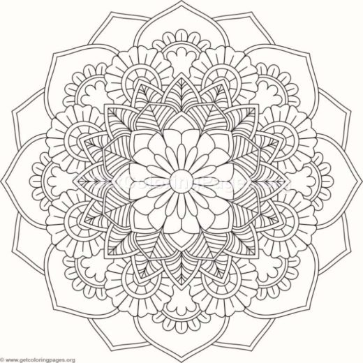 Page name generator coloring pages Coloring book generator