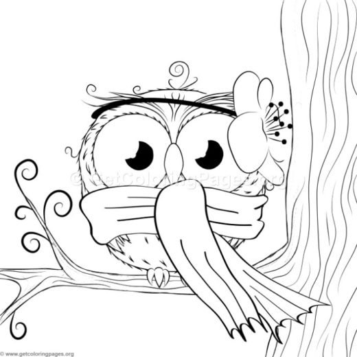 Little Bunny Boy Coloring Pages GetColoringPages