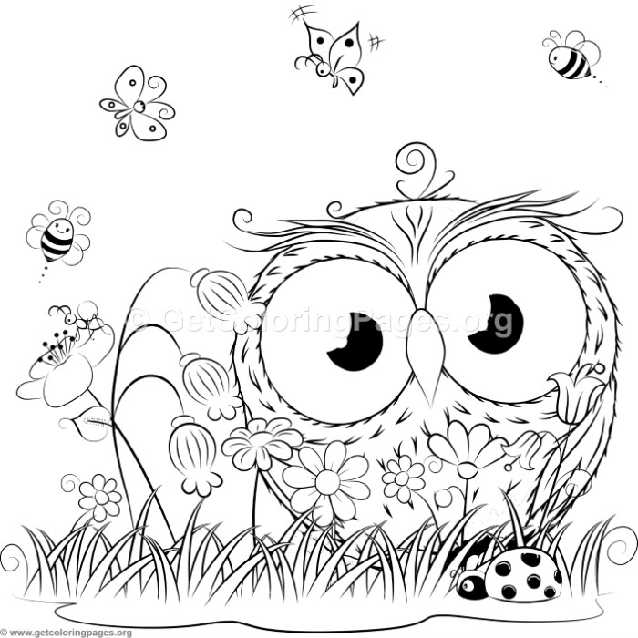 Il Xn Jchi together with Barbie Coloring Pictures Printable Barbie Coloring Game Luxury Fresh Detailed Coloring Pages For Girls Printable Barbie Colouring Pictures Printable furthermore Advanced Mandala Clipart further Cute Owl together with Viking Coloring Pages Vikings Football Helmet Page For Adults. on coloring pages for adults pdf
