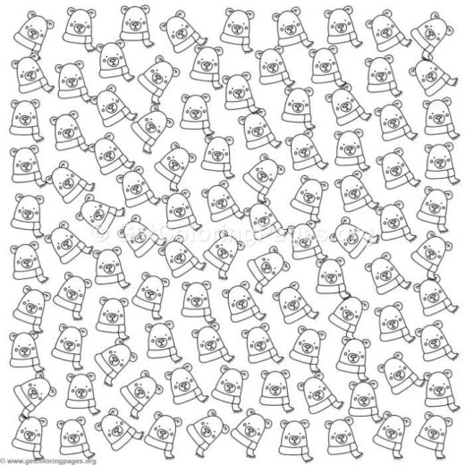 geometric shapes coloring pages kindergarten – GetColoringPages.org