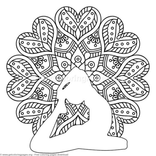 free chakra coloring pages - free chakra coloring pages