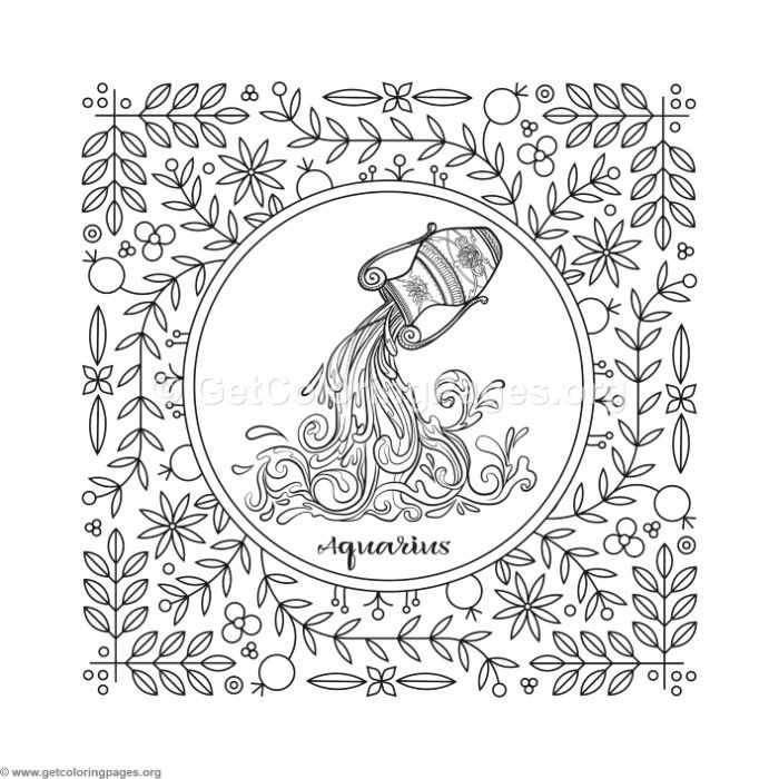 element coloring pages | Chemical Elements Pages Coloring Pages