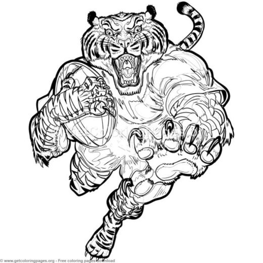 Cartoon Coloring Pages To Print Page 2 Getcoloringpages Org