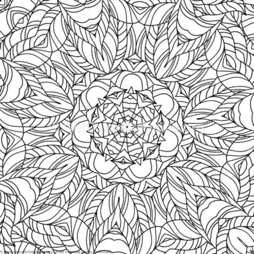 Printable Stoner Coloring Pages Getcoloringpages Org