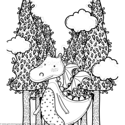 castle coloring pages for adults – GetColoringPages.org