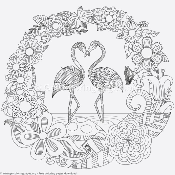 Winnie furthermore Disegni Da Colorare Per Adulti Gufi additionally Wallaby besides B B A F C F Efee as well Free Printable Busy Coloring Pages For Adults. on coloring pages for adults pinterest