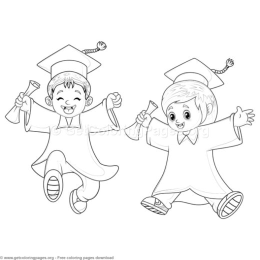classroom coloring pages – GetColoringPages.org