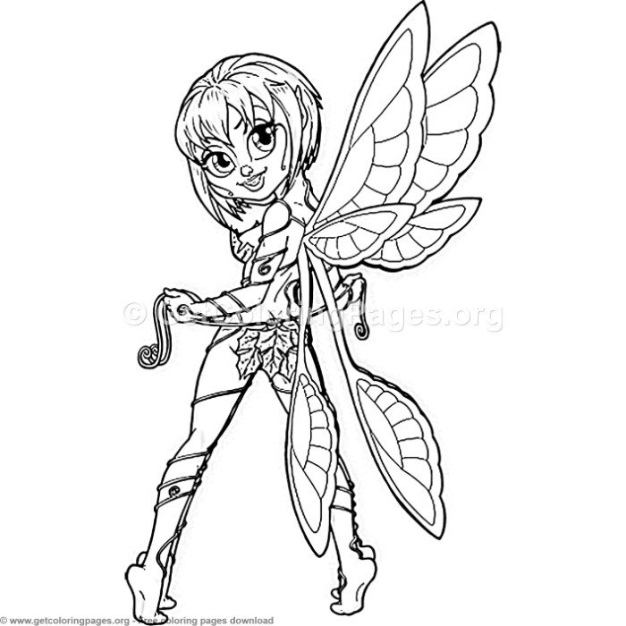 creative art 2 fairy butterfly coloring pages. Black Bedroom Furniture Sets. Home Design Ideas