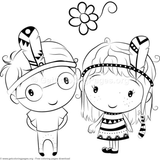 I Love You Baby Coloring Pages Getcoloringpages Org